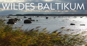 Wildes Baltikum – Bild: NDR/© Christoph Hauschild
