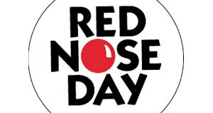 Red Nose Day – Bild: ProSiebenSat.1