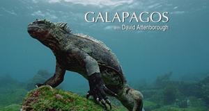 Galapagos – Bild: Sky1