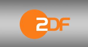 Musik und Landschaft – Bild: ZDF