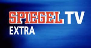 Spiegel TV Extra – Bild: VOX