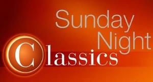 Sunday Night Classics – Bild: ZDF