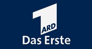 Lauter Leute – Bild: ARD