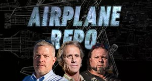 Airplane Repo – Die Inkasso-Piloten – Bild: Discovery Communications, LLC./Screenshot