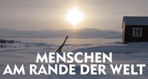 Menschen am Rande der Welt – Bild: NDR/© Helmut Hansen