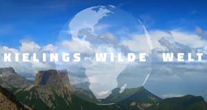 Kielings wilde Welt – Bild: ZDF