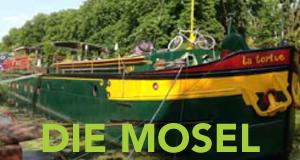 Die Mosel – Bild: arte