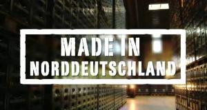 Made in Norddeutschland – Bild: NDR