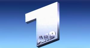Punktum – Bild: ARD