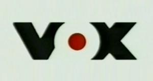 Schlagabtausch – Bild: VOX