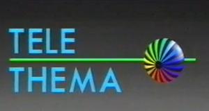 Telethema – Bild: Sat.1