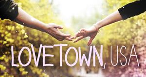 Lovetown, USA – Bild: OWN