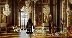 Versailles – Aufstieg und Fall