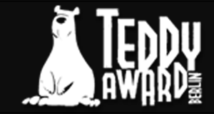 Teddy Award – Bild: Teddy Award