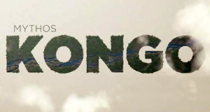 Mythos Kongo – Bild: ORF