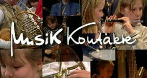 Musik-Kontakte – Bild: NDR