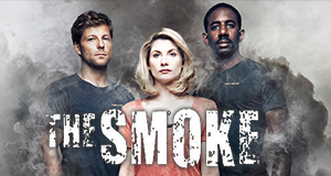 The Smoke – Bild: Sky 1