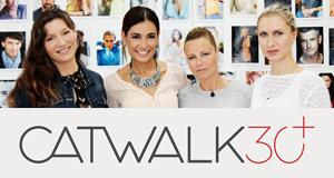 Catwalk 30+ – Bild: DCI