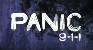 Panic 9–1–1 – Bild: A&E Television Networks, LLC./Screenshot