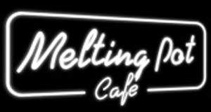 Melting Pot Café – Bild: RTBF