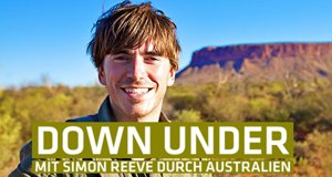 Down Under – Bild: BBC