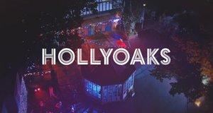 Hollyoaks – Bild: Channel 4