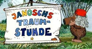 Janoschs Traumstunde – Bild: WDR / Janosch