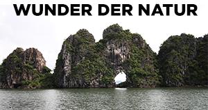 Wunder der Natur – Bild: RB/Leonardo Film