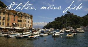 Italien, meine Liebe – Bild: arte/DocStation