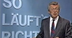 So läuft's richtig – Bild: ZDF