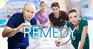 Remedy – Bild: Global
