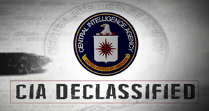Die geheimen Operationen der CIA – Bild: Discovery Communications, LLC./Screenshot