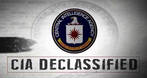Die geheimen Operationen der CIA – Bild: Discovery Communications, LLC./Screenshot