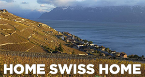 Home Swiss Home – Bild: ARTE/SSR/©Pointprod