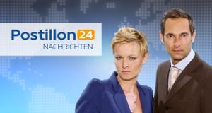 Postillon24 – Bild: NDR/Daniel Vesen