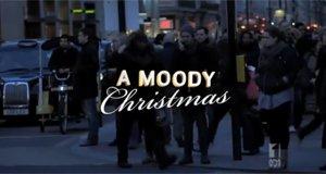 A Moody Christmas – Bild: ABC1