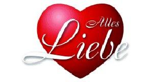 Alles Liebe – Bild: Goldstar TV