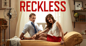Reckless – Bild: CBS