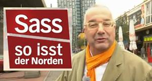 Rainer Sass: So isst der Norden – Bild: NDR
