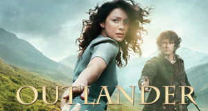 Outlander – Bild: Starz