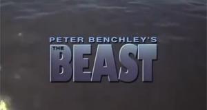 Beast - Schrecken der Tiefe – Bild: MTE