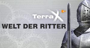 Die Welt der Ritter – Bild: ZDF