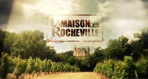 Das geheimnisvolle Anwesen Rocheville – Bild: France 2