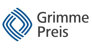 Grimme-Preis-Verleihung