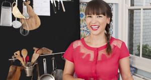 Rachel Khoo: London in meiner Küche – Bild: RTL