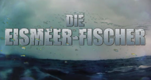 Die Eismeer-Fischer – Bild: National Geographic Channel/Screenshot