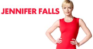 Jennifer Falls – Bild: TV Land