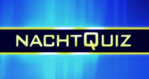 RTL Nachtquiz – Bild: RTL