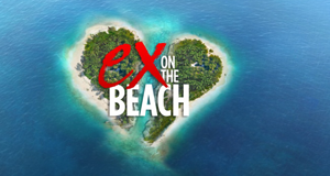 Ex on the Beach – Bild: MTV