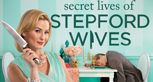 Secrets of American Housewives – Bild: Discovery Communications, LLC.